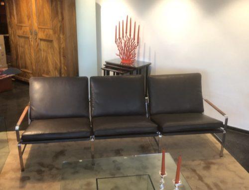 Möbel 13