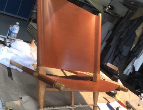 Möbel 14