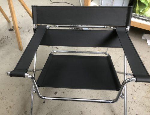 Möbel 15