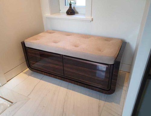 Möbel 18