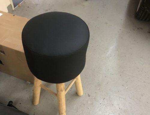 Möbel 21